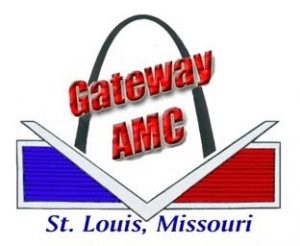 Gateway AMC located in St. Louis Missouri